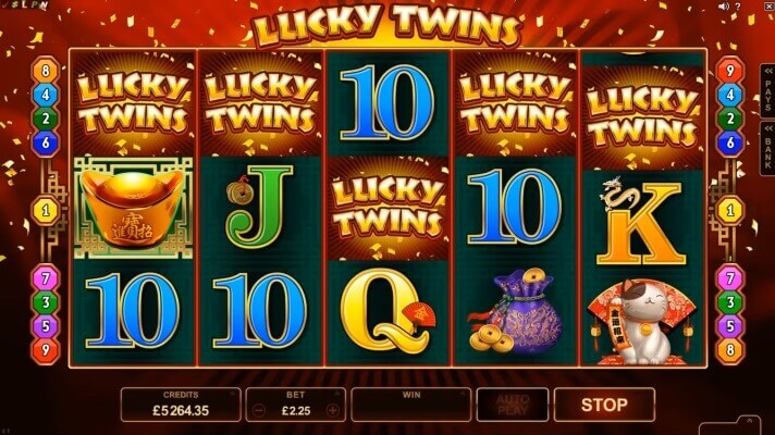 lucky-twins-win