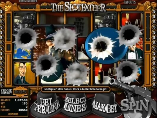 slotfather-free-spins-0