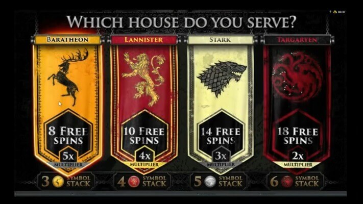 game-of-thrones-spins