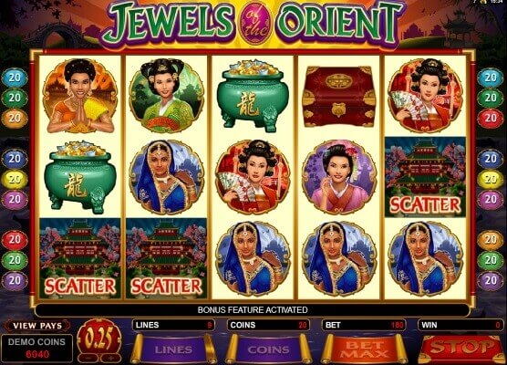 jewels-of-the-orient-scatter
