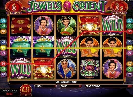jewels-of-the-orient-spins