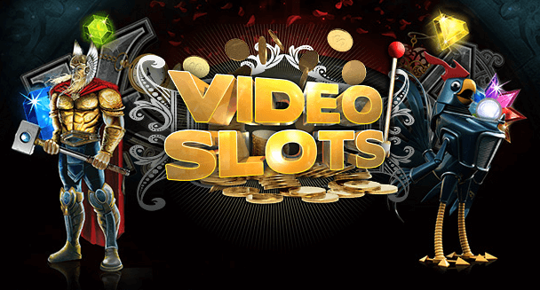 new-one-video-slots