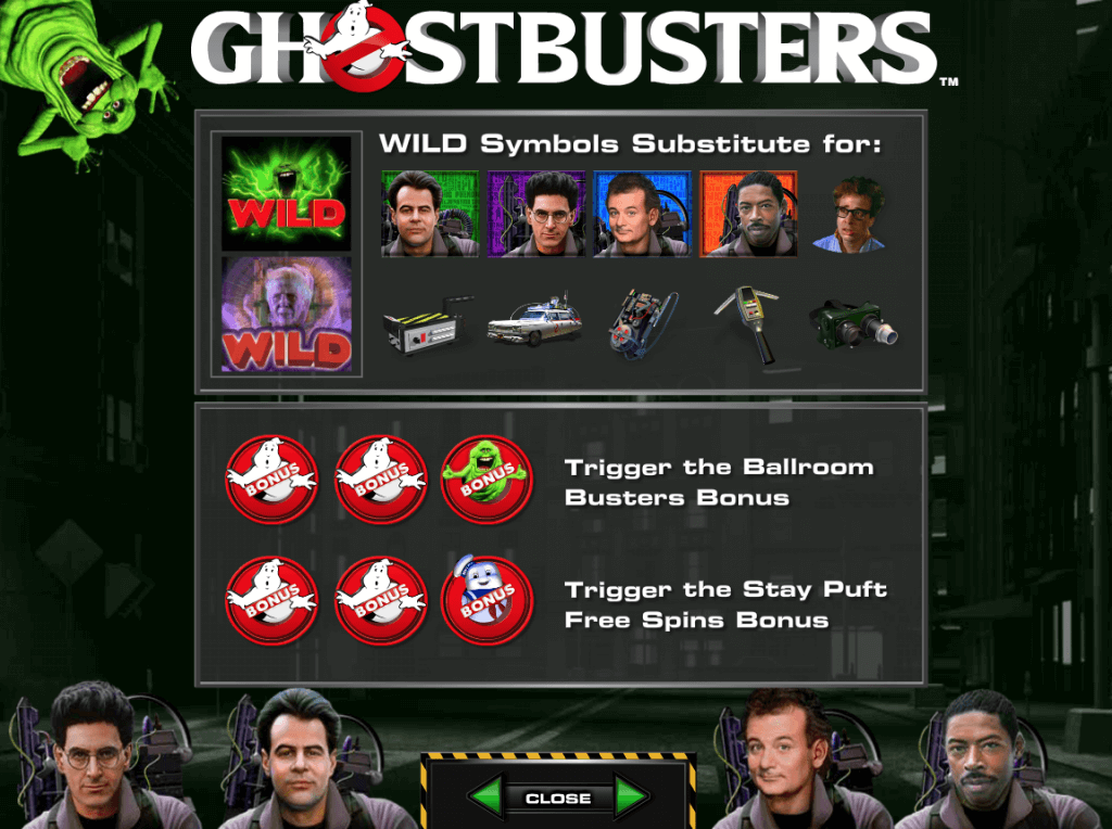 ghostbusters-wild
