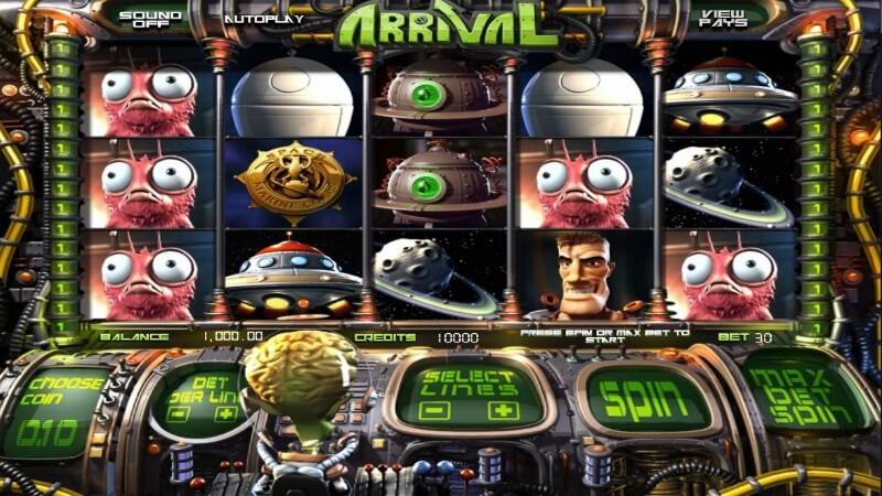 Ігрові автомати гараж грати безкоштовно і без реєстрації нові ігри 777