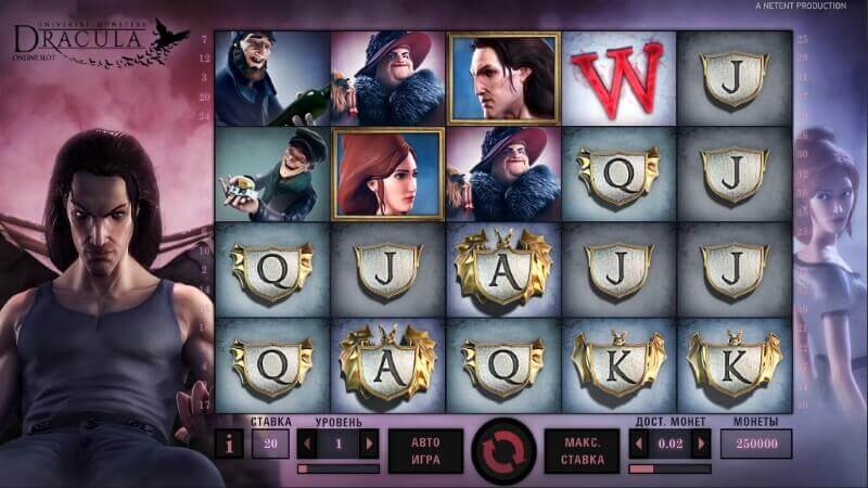 Сайт игры на деньги