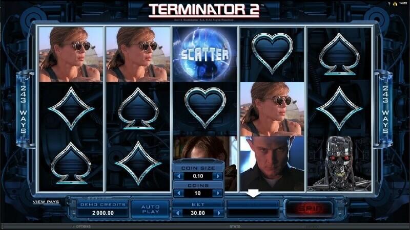 Раскрутка онлайн казино