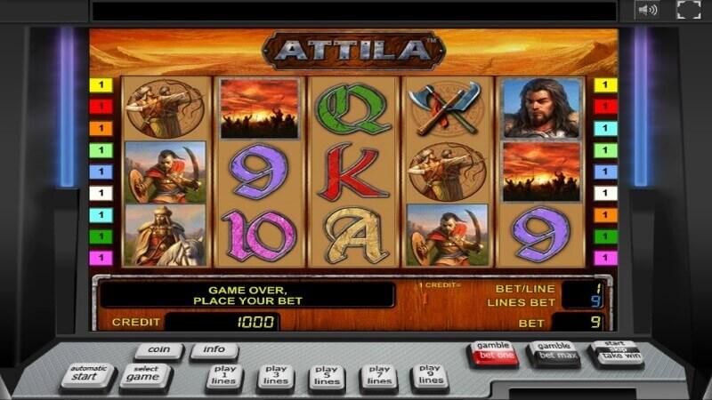 Играть в казино на wmu