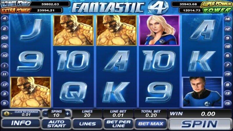 Играть онлайн игровые автоматы черт