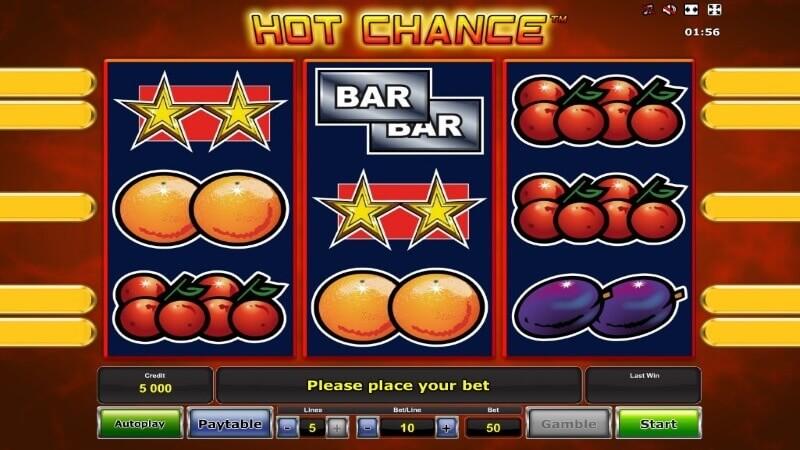 Игровые автоматы играть бесплатно бананы