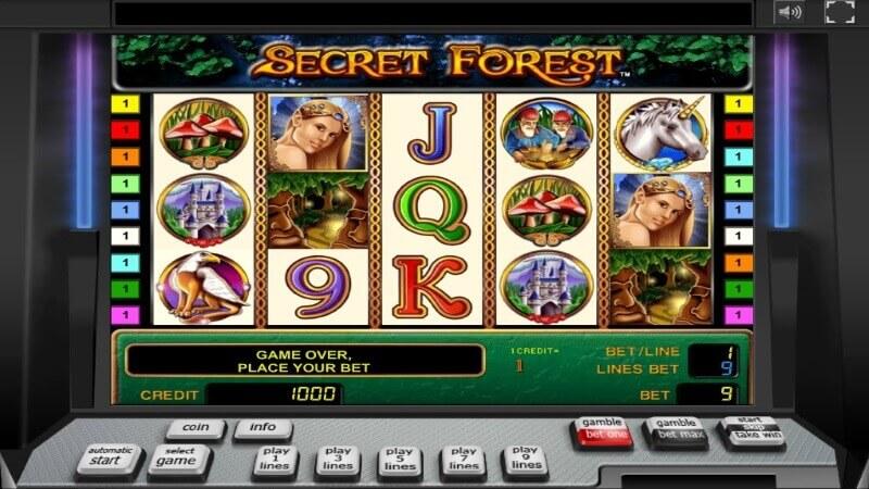 Бесплатная игра казино рулетка