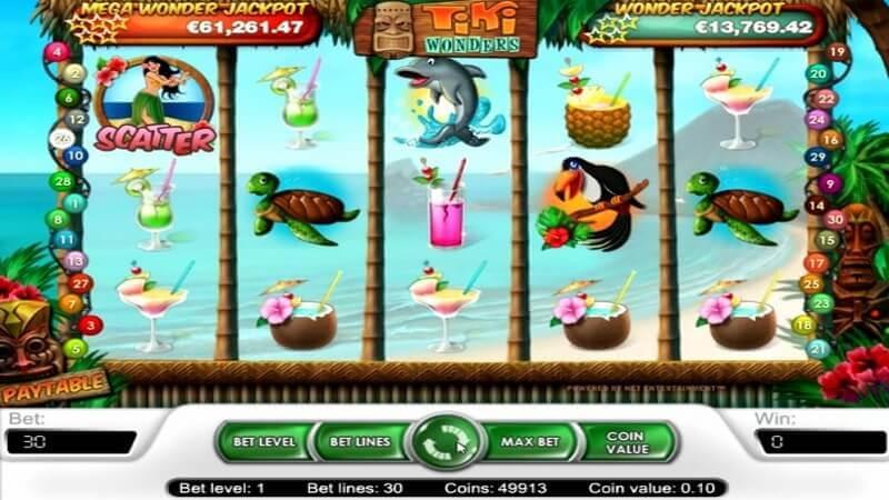 Игровые автоматы ешки играть бесплатно и без регистрации новые игры 777