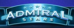 официальный сайт admiral stars casino зеркало
