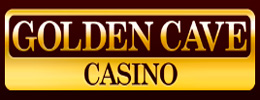 Casino GoldenCave