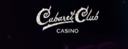 CabaretClub